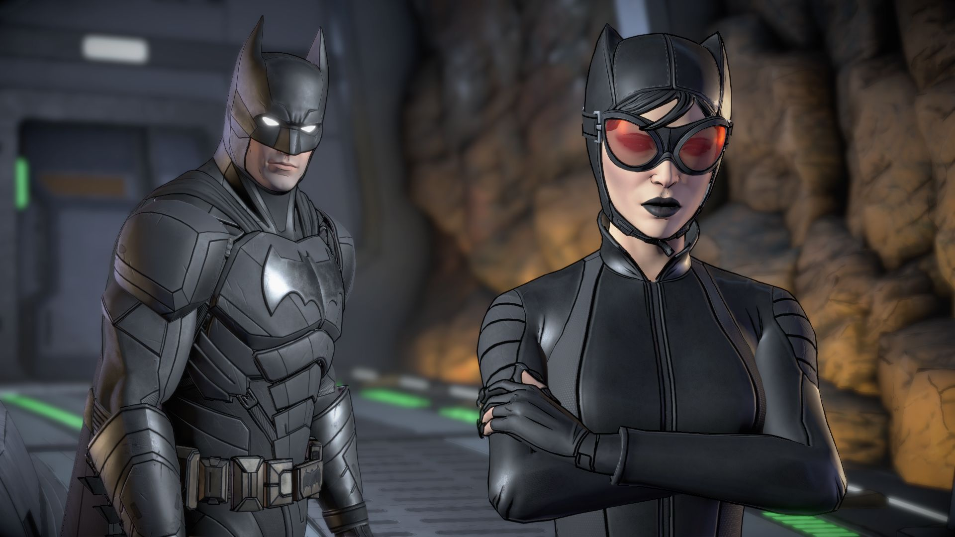 Xbox Games with Gold March 2020 Batman, Shantae, Castlevania and Sonic are Free this Month