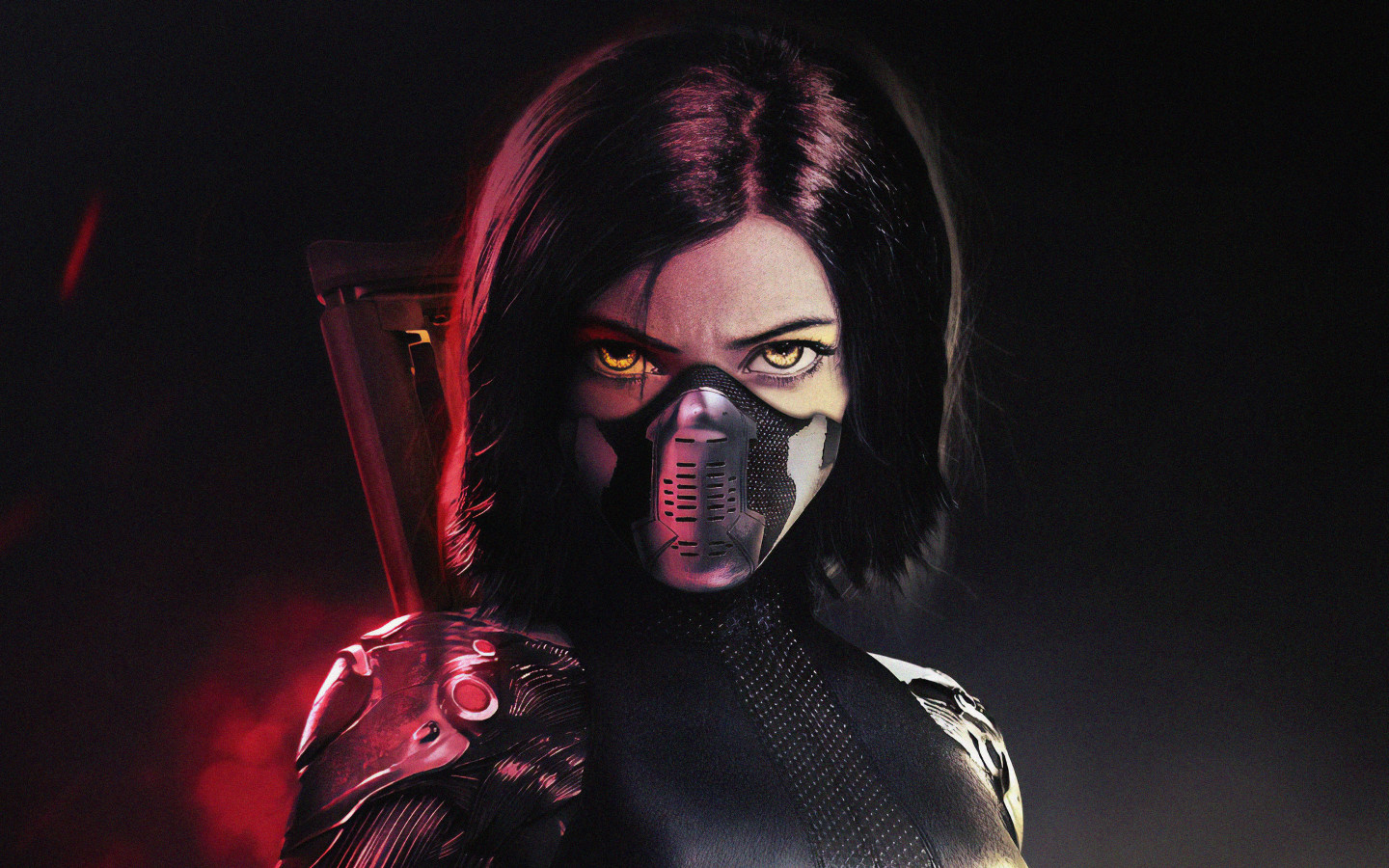 Alita Battle Angel 2 Release Date, Plot, Cast Details Characters who will Return in Alita Sequel