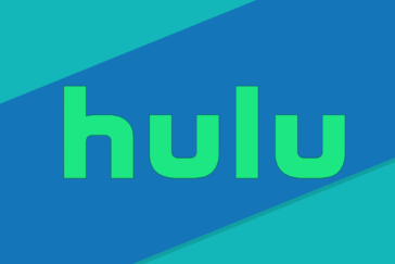 Hulu Free Subscription How to Get Hulu Streaming Service Legally for Free