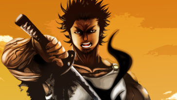 Black Clover Chapter 248 Release Date Delay, Spoilers Dark Triad to Attack the Heart Kingdom
