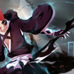 Bleach Anime Release Date, Spoilers Thousand-Year Blood War Story and Production Details