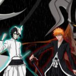 Bleach Anime Renewal Release Date, Plot, Manga Source Chapters and More Anime Updates