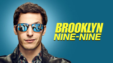 Brooklyn Nine-Nine Season 7 Netflix Release Date, Cast, Story and Other Streaming Platforms