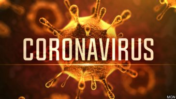 Coronavirus Death Total Numbers are Much Higher than Official Reports as per Medical Experts
