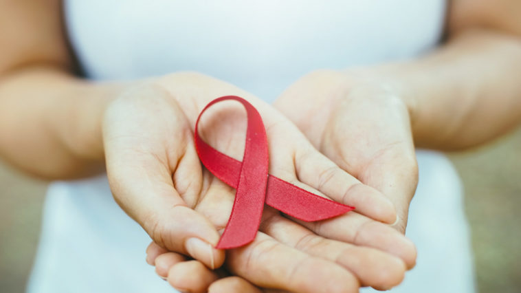 Cure for HIV AIDS Foundation for AIDS Research claims that Cure will be Out in 2020