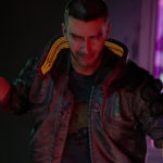 Cyberpunk 2077 Release Date, Gameplay, Story New Wallpaper reveals V's Mission and Other Details