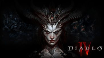 Diablo 4 Release Date, Gameplay, Story Details, Rumors and Other Updates on the Blizzard Game