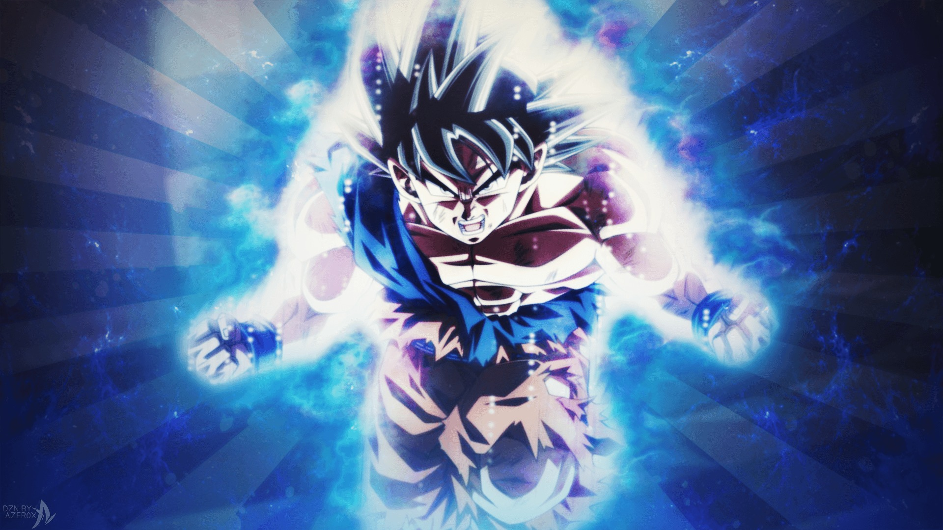 Dragon Ball Super Chapter 59 Release Date, Predictions Moro will Copy Goku and Vegeta's Powers