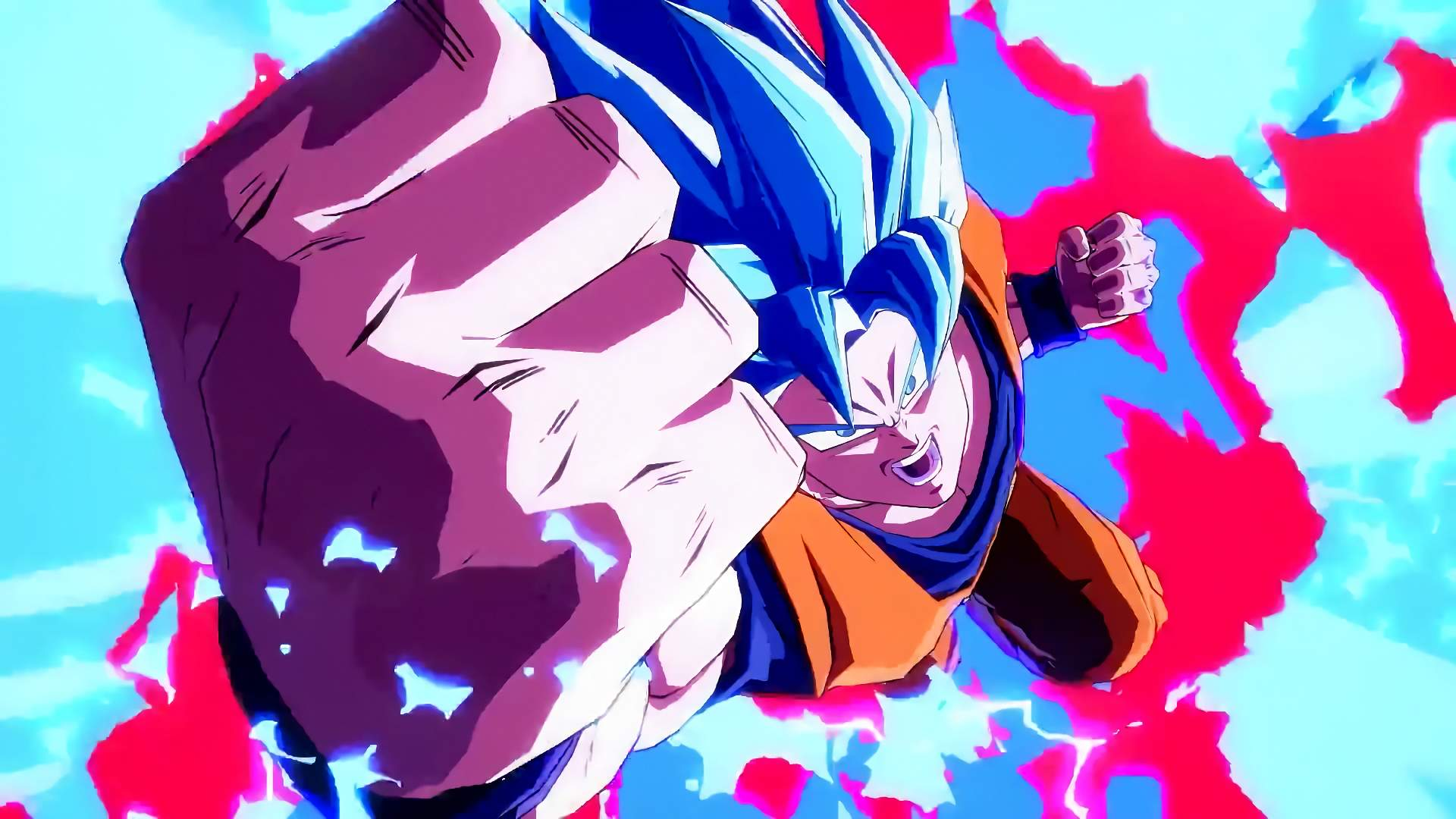 Dragon Ball Super Chapter 60 Release Date, Spoilers Goku and Vegeta vs Moro Fight Confirmed