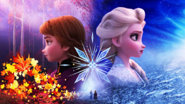 Frozen 3 Release Date, Trailer, Story Details and Rumors on the Disney Sequel