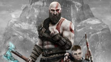 God of War 5 Release Date, Story Rumors Ragnarok is Coming teased by Game Director