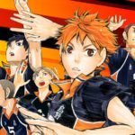 Haikyuu Chapter 390 Release Date, Spoilers Jackals vs. Adlers Results and Highest Scorer