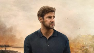 Jack Ryan Season 3 Canceled John Krasinski Busy in Other Projects might Effect the Amazon Series
