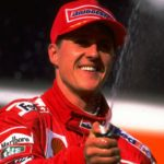Michael Schumacher Health Updates How is the F1 Champion Recovering after the 2013 Injury