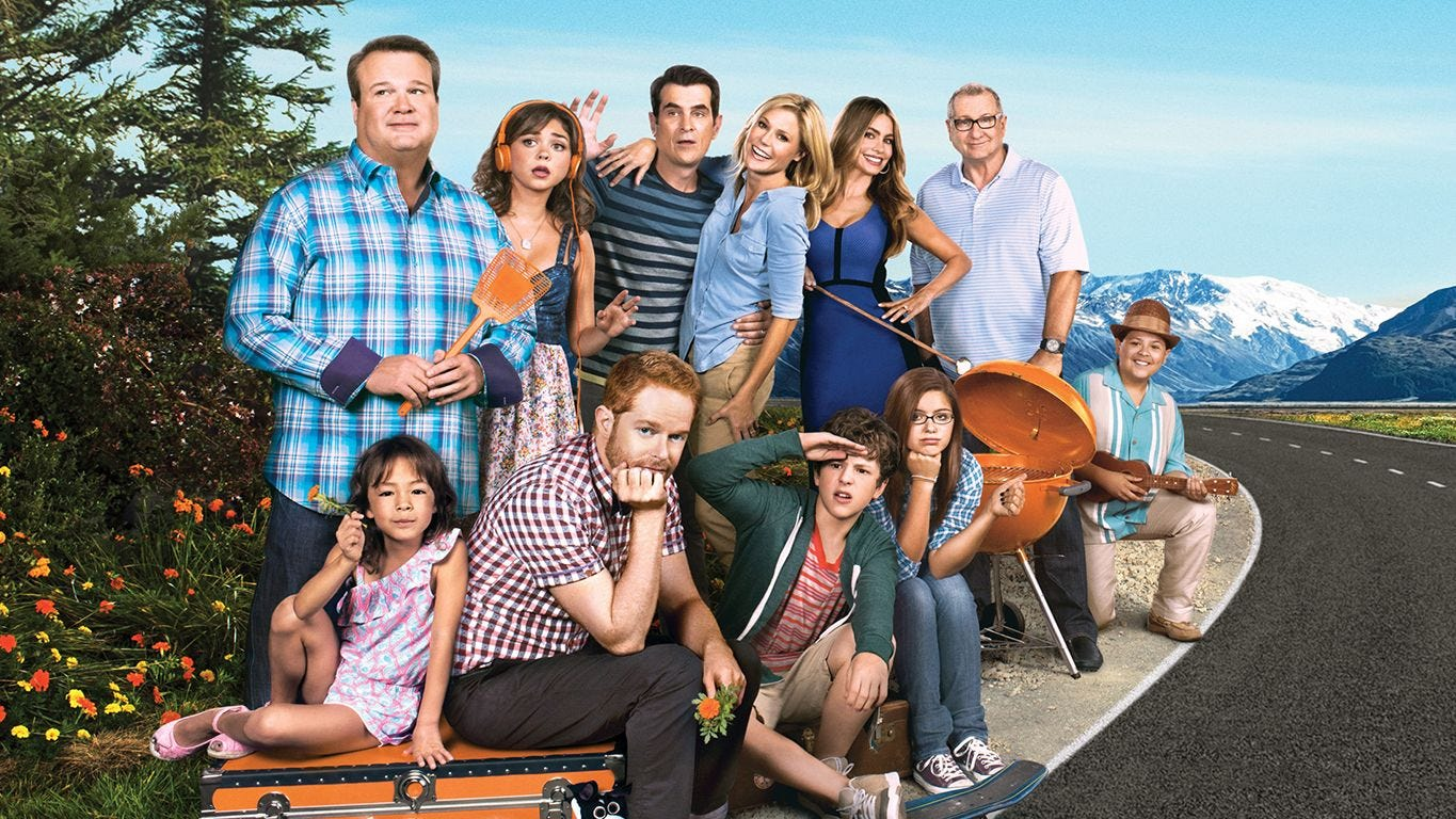 Modern Family Season 12 Release Date, Renewal Status, Story Updates and Other Details