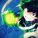 My Hero Academia Chapter 269 Release Date, Spoilers and Delay due to Coronavirus Pandemic