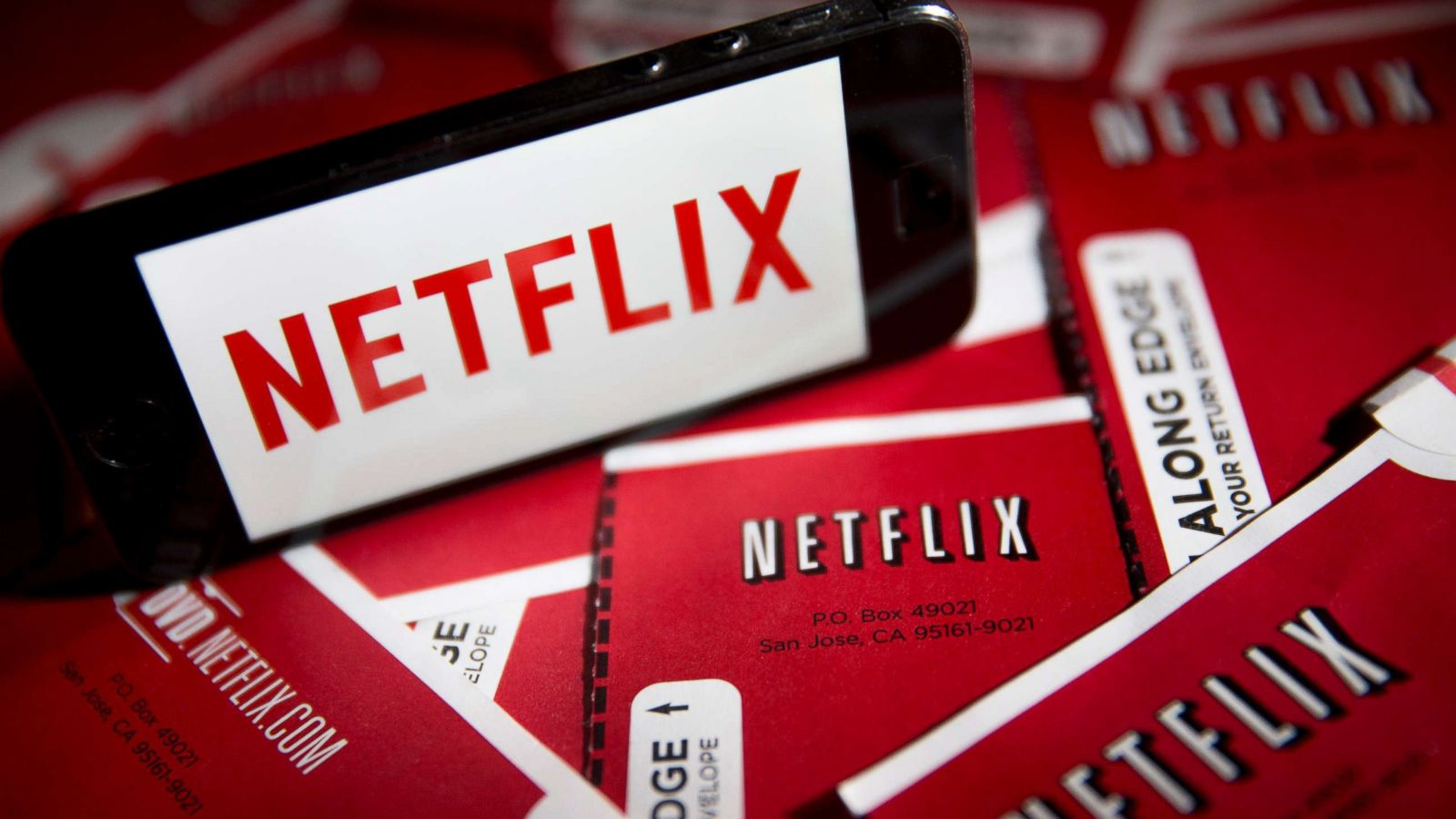 Netflix Scam Alert Hackers are using Netflix Scam to Steal Money from your Bank Accounts