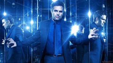 Now You See Me 3 Release Date, Plot Spoilers Lionel Shrike could be Alive in the Next Installment