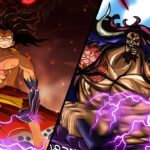 One Piece Chapter 976 Release Date, Spoilers Luffy needs help to Fight Yonko level Kaido and Big Mom