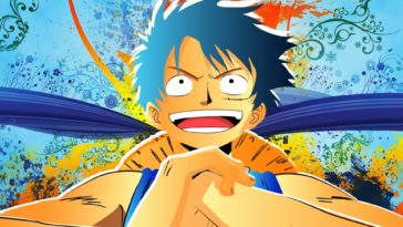 One Piece Chapter 977 Review and Discussion Luffy and Kaido Prepares for the War