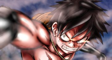 One Piece Chapter 978 New Release Date, Coronavirus Delay, Spoilers, Theories and Predictions