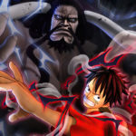 One Piece Chapter 978 Release Date, Spoilers Luffy wants to Fight Kaido as Kinemon lays Raid Plans