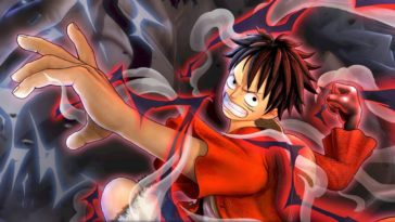 One Piece Chapter 979 New Release Date, Coronavirus Delay, Spoilers, Theories and Predictions