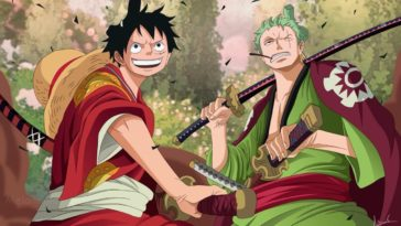 One Piece Chapter 979 Release Date Delay, Spoilers, Recap, Predictions and Flying Six Theories