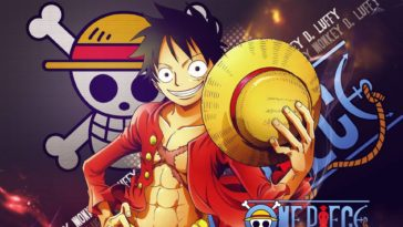 One Piece Episode 928 Release Date, Plot Spoilers and Ways to Watch Online the Anime for Free