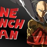 One Punch Man Chapter 121 Release Date, Spoilers, Theories, Predictions, Raw Scans and English Version