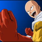 One Punch Man Season 3 Release Date, Production Studio COVID-19 could Delay the Anime Premiere