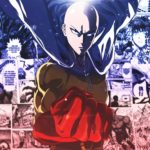 One Punch Man Season 3 Release Date, Spoilers, Rumors Long Wait for the Next Anime Installment