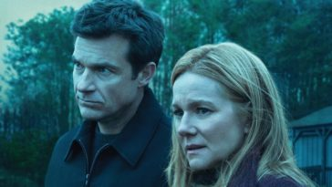 Ozark Season 4 Release Date, Netflix Renewal and Filming Delay due to Coronavirus Pandemic