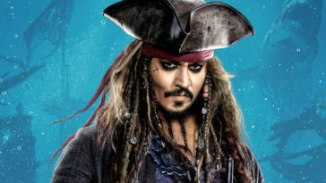 Pirates of the Caribbean 6 Release Date, Story Will Johnny Depp Return as Captain Jack Sparrow
