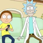 Rick and Morty Season 4 Episode 6 Release Date Confirmed Air Date for The Other Five Episodes Revealed