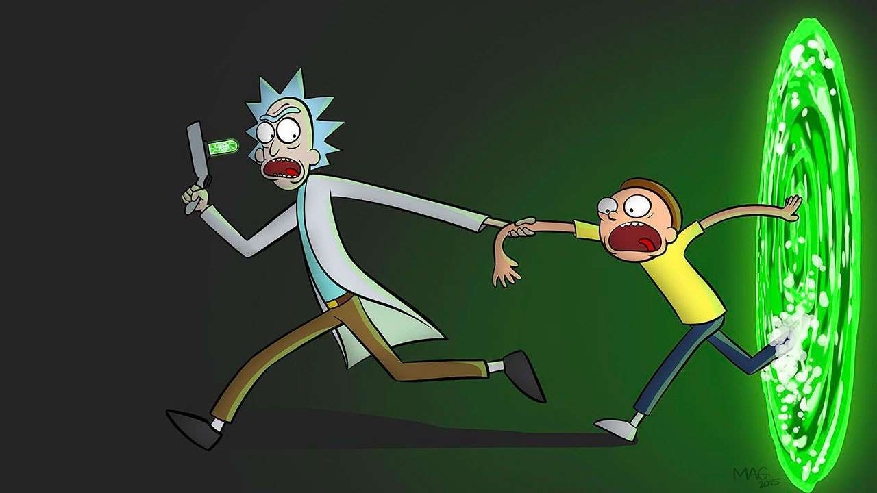Rick and Morty Season 4 Episode 6 Release Date, Trailer Breakdown, Plot Spoilers and Part 2 Details