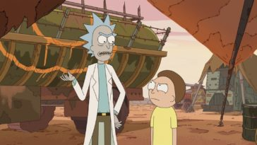 Rick and Morty Season 4 Part 2 Release Date, Full Schedule, Episode Titles and Plot Details Rick and Morty Season 4 Part 2 Release Date, Full Schedule, Episode Titles and Plot Details