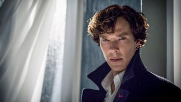 Sherlock Season 5 Release Date Updates Showrunners are writing Script in the Coronavirus Lockdown