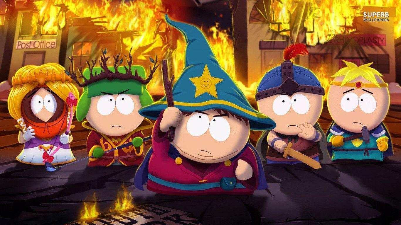 South Park Season 24 Release Date, Trailer, Cast, Plot and Production Delay due to Coronavirus