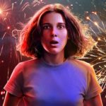 Stranger Things Season 4 New Release Date, Trailer Netflix Delays the Premiere due to COVID-19