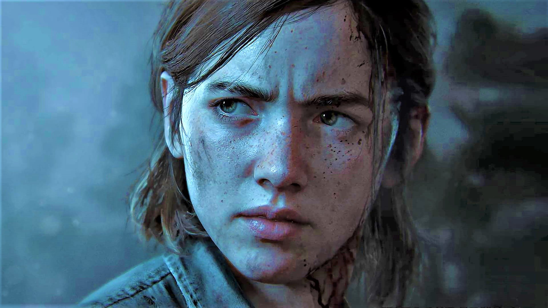 The Last of Us 2 Release Date Delay Sony to Postpone the Naughty Dog Game over Covid-19