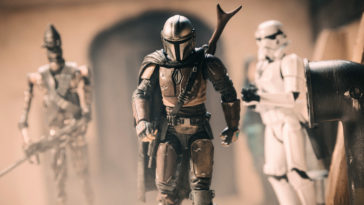 The Mandalorian Season 2 Release Date, Spoilers, Theories and Coronavirus Delay Updates