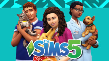 The Sims 5 Release Date, Gameplay, Rumors New TS4 Content hints on 2022 Game Launch