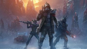 Wasteland 3 Release Date, Gameplay, Maps Coronavirus Pandemic has Delayed the Title Launch