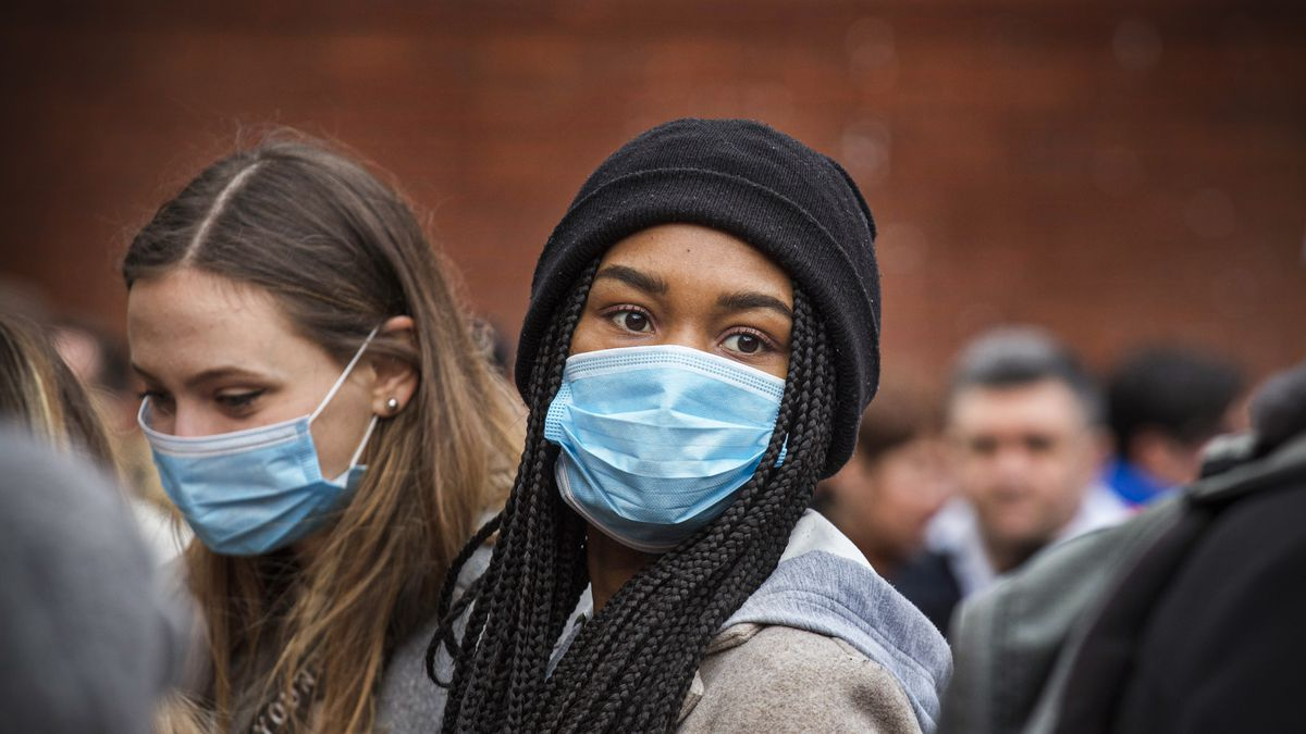 When will Coronavirus Lockdown End Experts Weigh in their Opinion on COVID-19 Pandemic