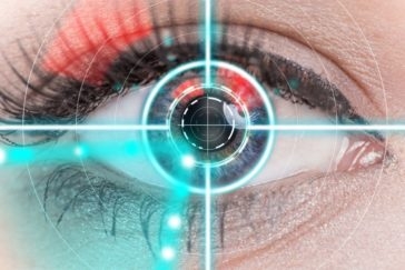 Google's new AI can predict blindness in diabetic patients
