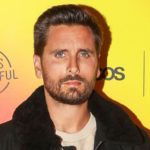 Scott Disick checks into a Rehab to sought Treatment