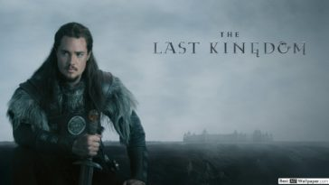 The Last Kingdom Season 5 Netflix: Release date & much more
