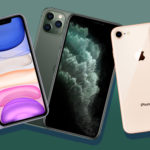2020 iPhone shock as new 'All New' Apple iPhone Revealed