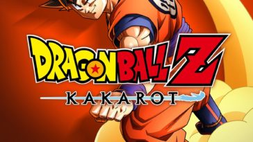 Dragon Ball Z Kakarot 1.11 Jumps out: Patch notes & latest changes